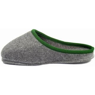 Over slippers for street shoes - 5 pairs