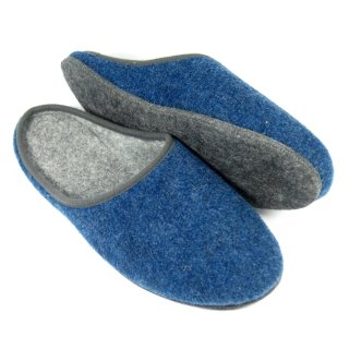 Mens / womens slippers